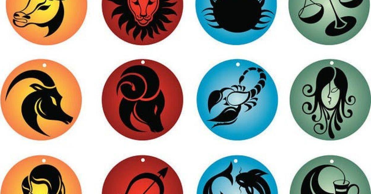Ce que votre signe du zodiaque dit de votre tempérament