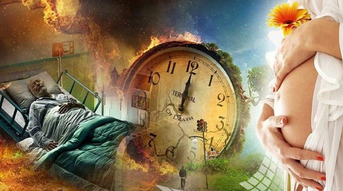 ce que vous étiez dans une vie antérieure d'après votre signe du zodiaque
