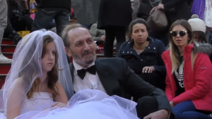 homme 65 ans marie fille 12 ans