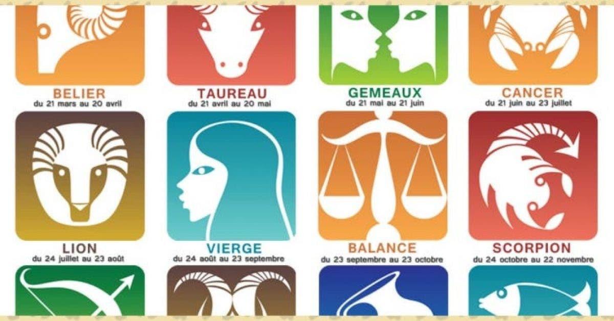 Ce qui vous attend en 2018 selon votre signe du zodiaque