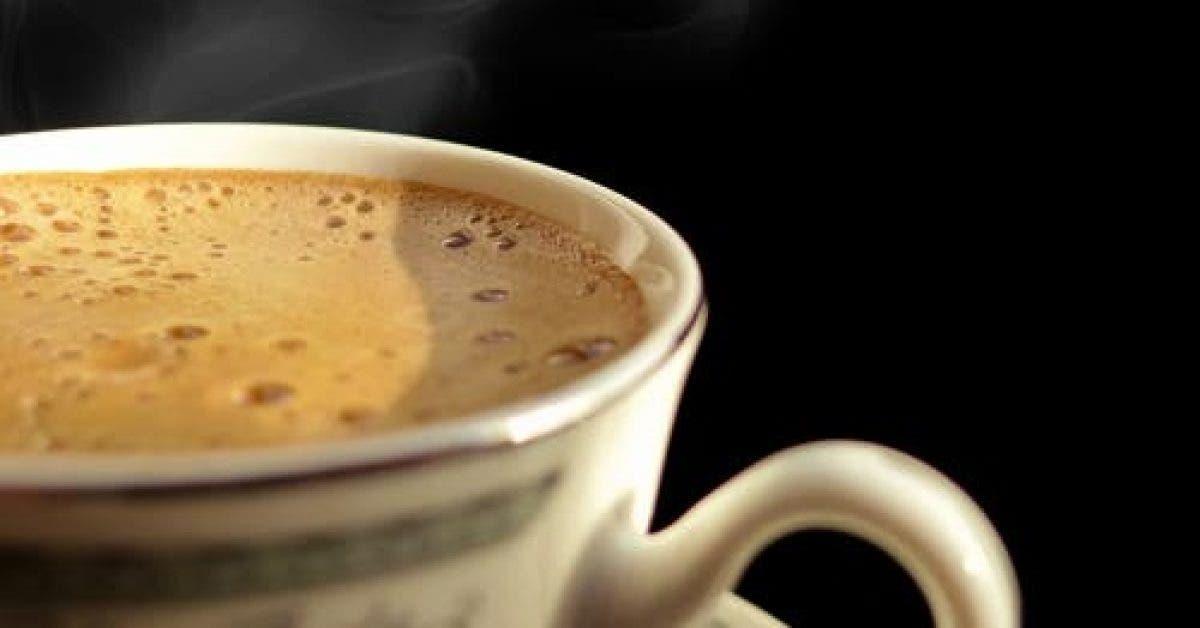 Ce qu'on ne vous dit pas sur le café