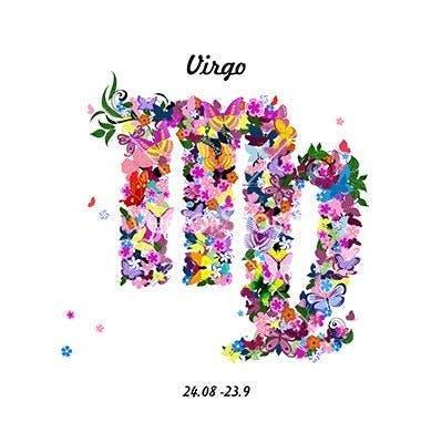 signes du zodiaque vont avoir un très bon mois de mai 2019