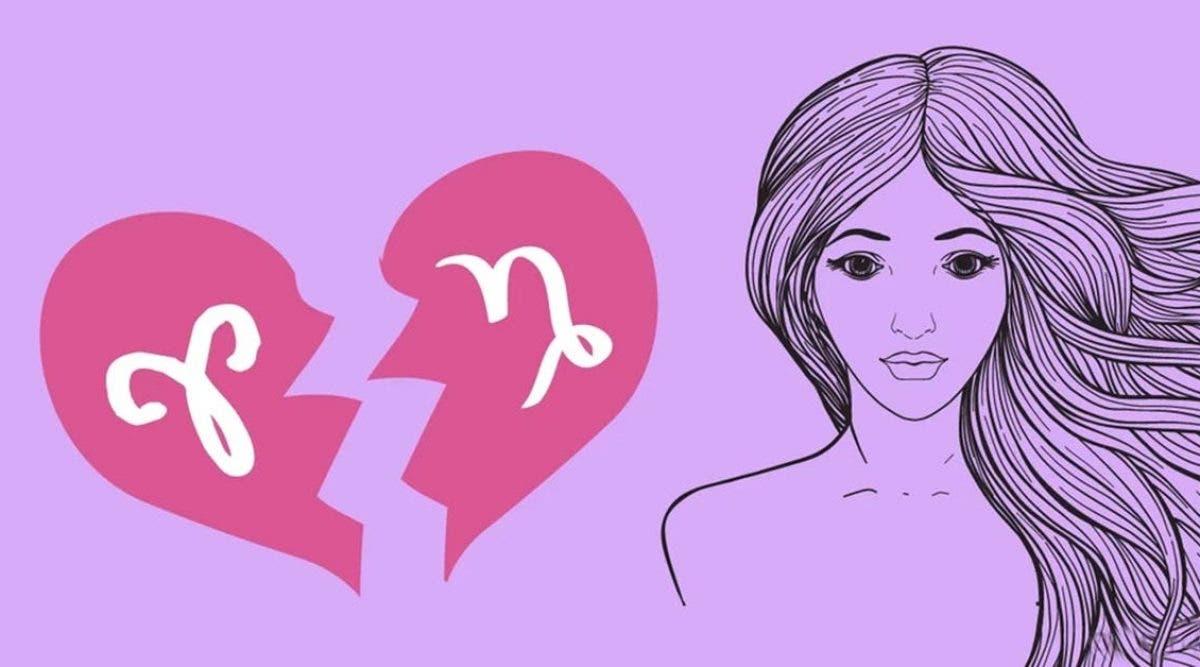 Ces 3 signes du zodiaque vont vous briser le cœur