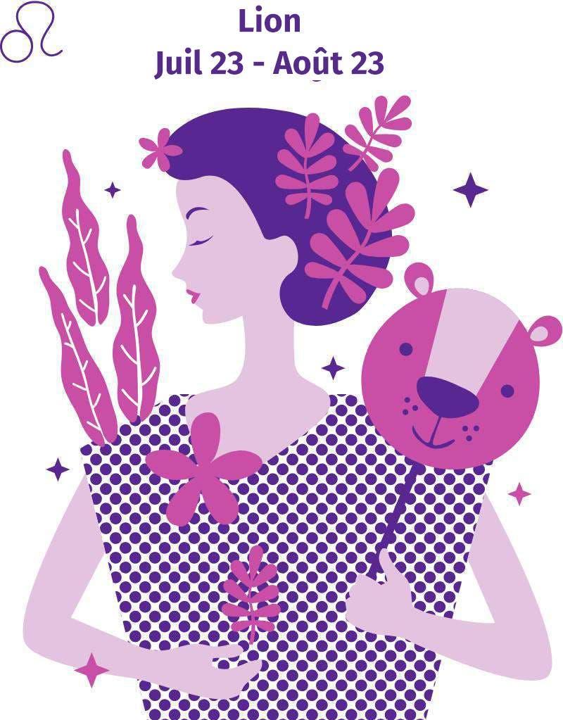 signes du zodiaque féminin capables