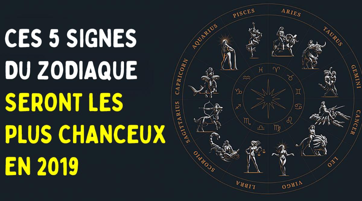 signes-du-zodiaque