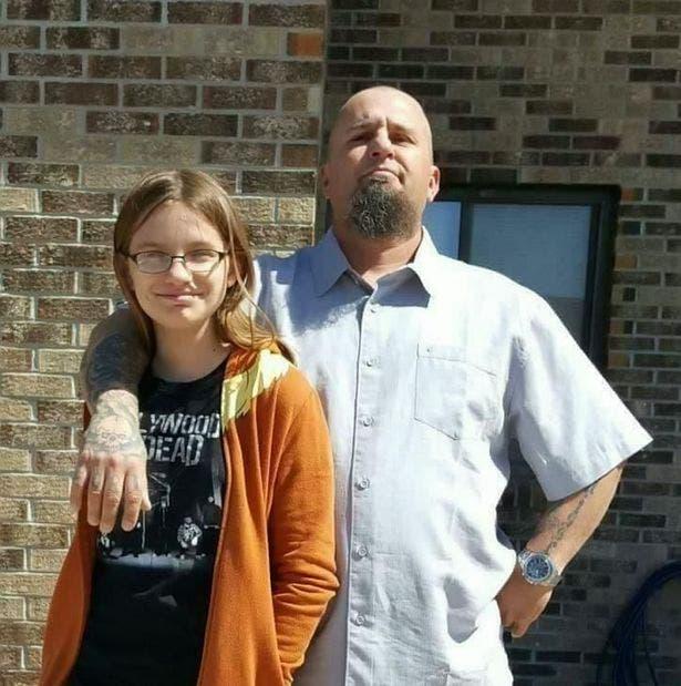 Ces deux petites filles de 11 ans se suicident après avoir subi des harcèlements à l'école