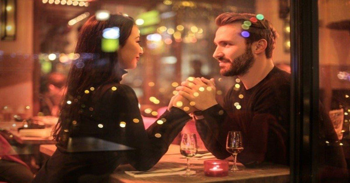Ces sociétés offrent un congé à leurs employées célibataires de plus de 30 ans pour faire des rencontres amoureuses