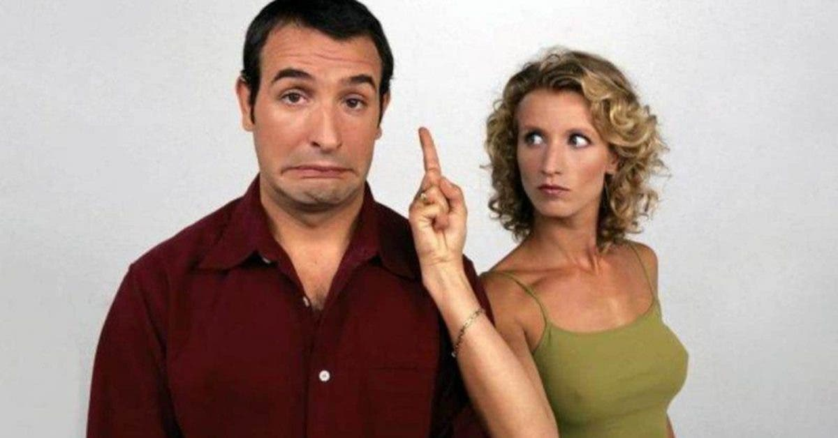C'est prouvé : se moquer de votre partenaire renforce votre relation amoureuse