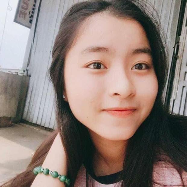 Cette adolescente a été tuée par son iPhone pendant son sommeil
