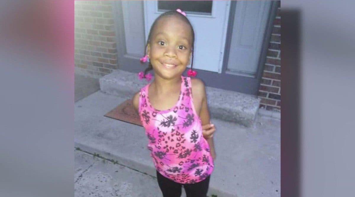 Cette adolescente de 10 ans se suicide après l'école