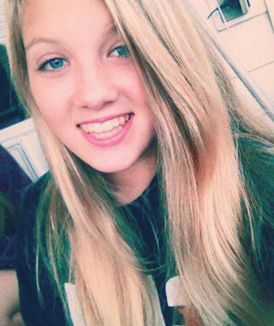 Une adolescente de 16 ans est morte d'un syndrome de choc toxique