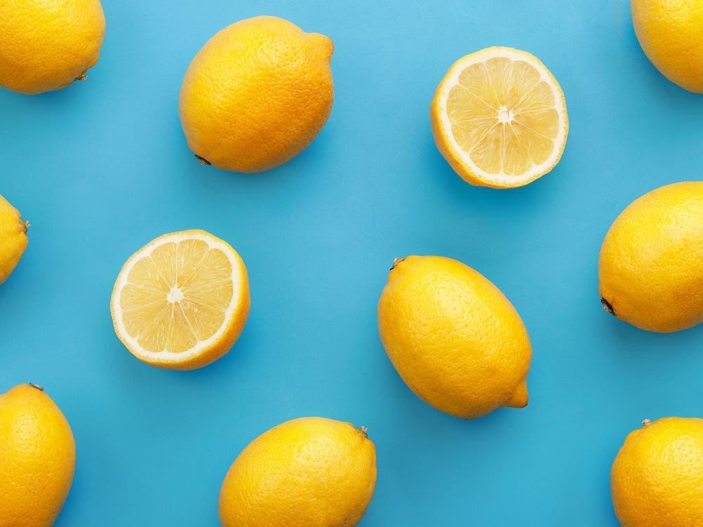 Cette astuce permet de conserver les citrons pendant un mois
