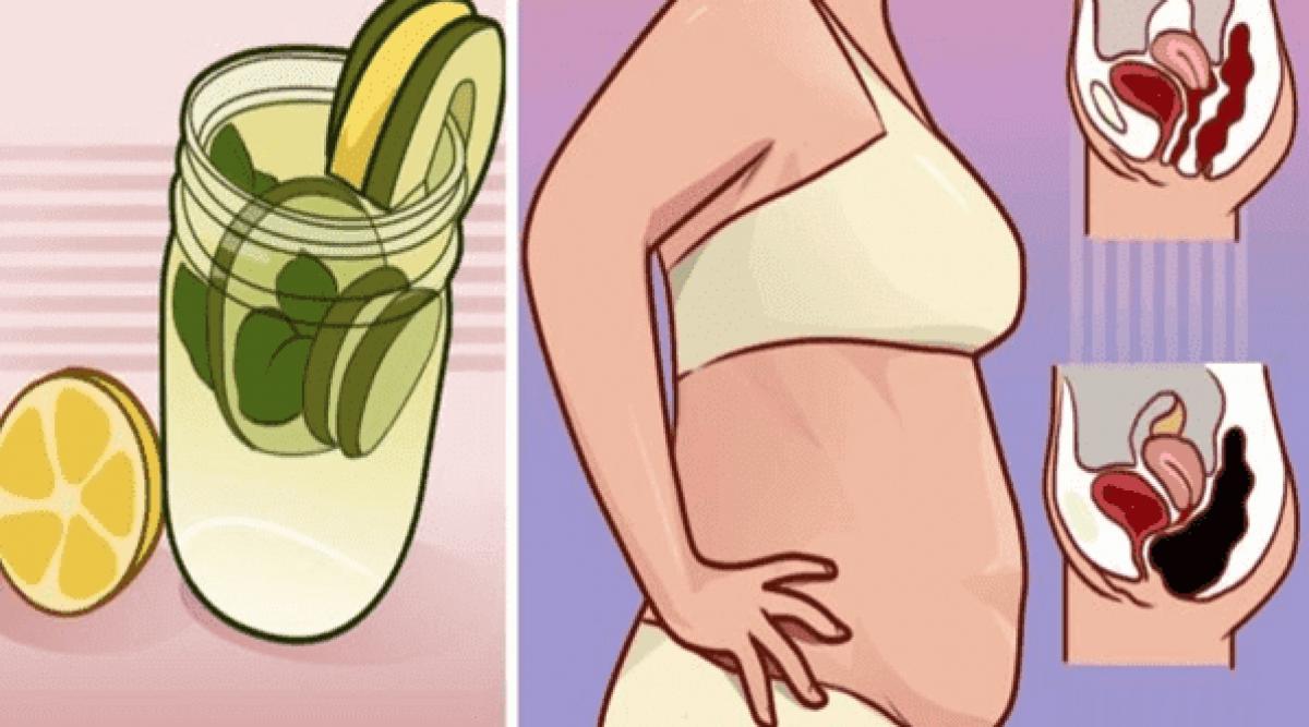 Cette boisson est le secret des nutritionnistes