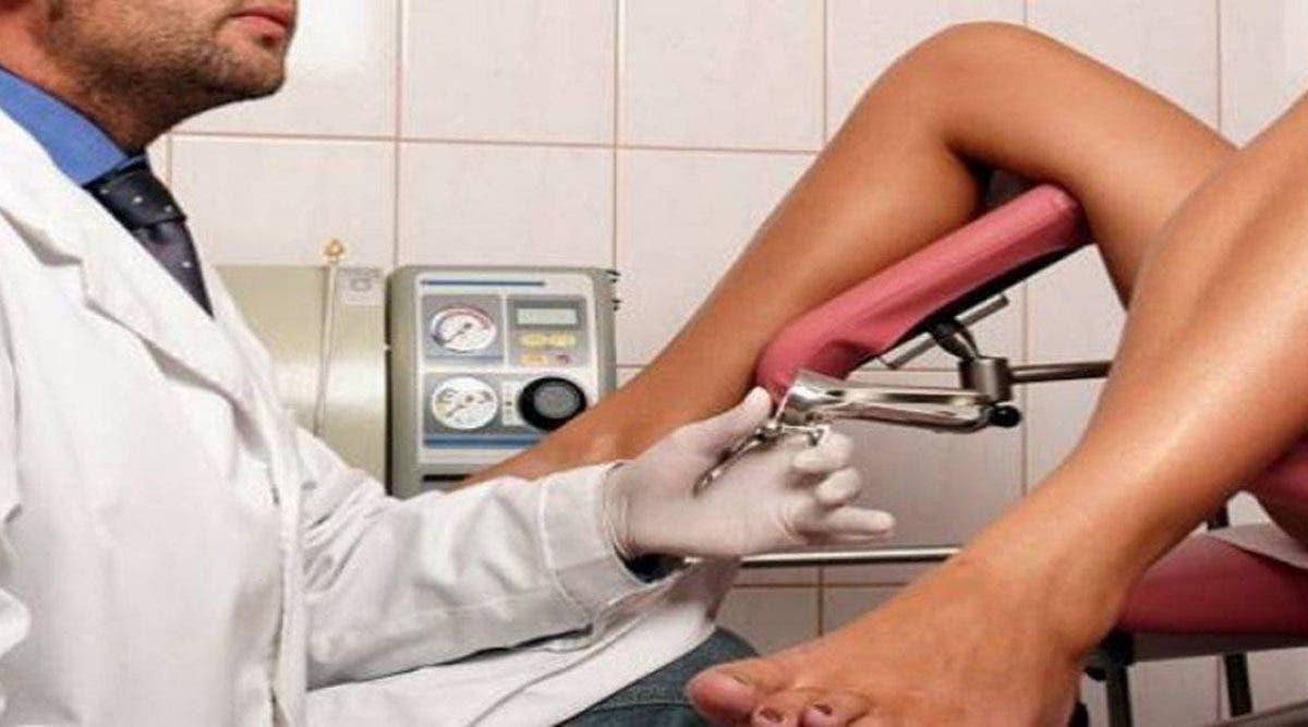 Cette femme a eu son premier orgasme à 42 ans grâce a un conseil de son médecin