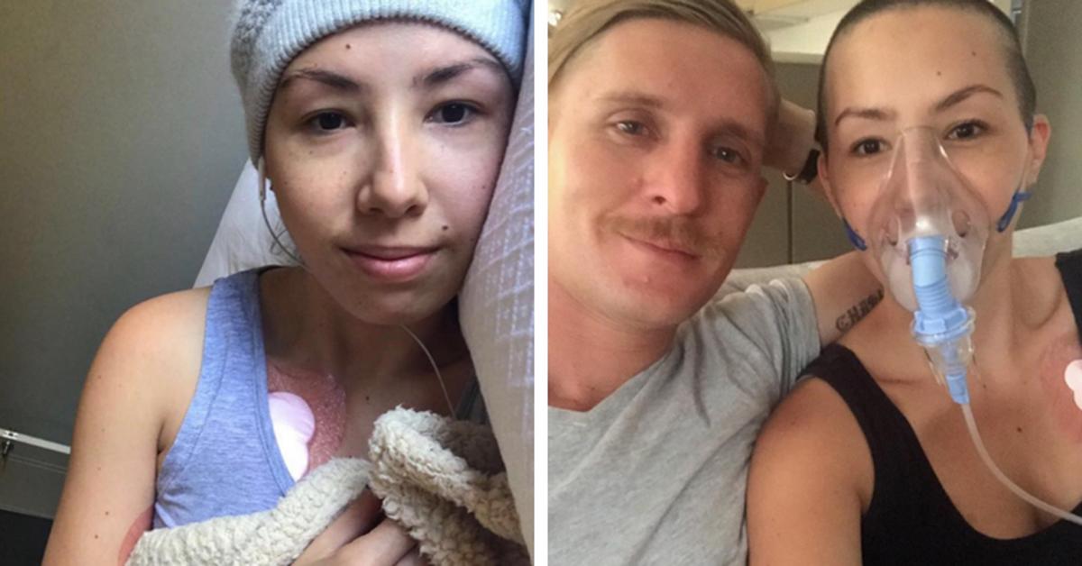 Cette femme a simulé être malade d'un cancer pour empocher plus de 48 000 euros