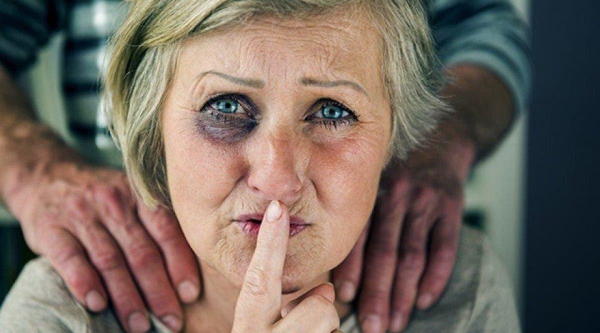 Cette femme adresse un message poignant à toutes les victimes d'abus narcissiques