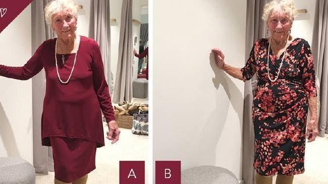 Particulier cherche femme de menage luxembourg