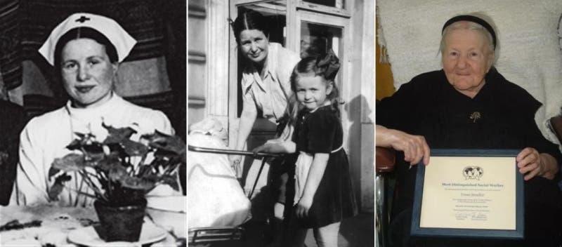 Cette femme droguait des enfants et les mettait dans des cercueils