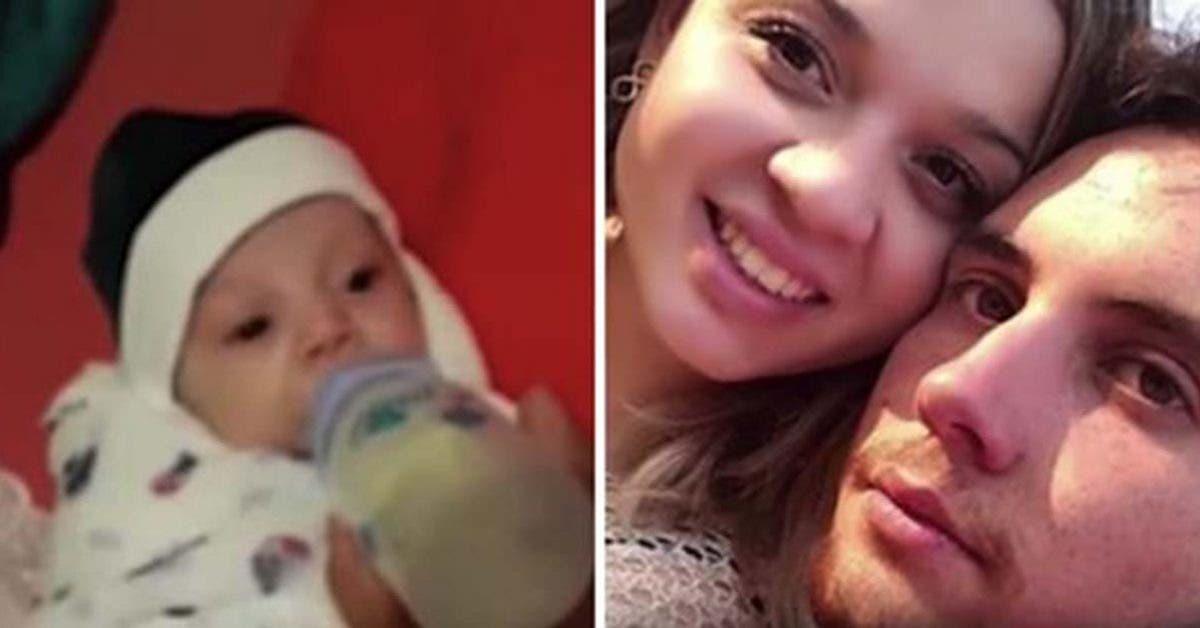 Cette femme enceinte a été maintenue en vie pendant 123 jours pour donner naissance à des jumeaux