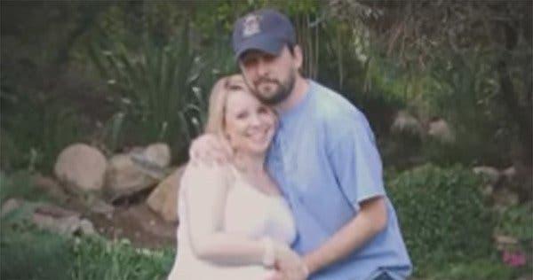 Cette femme meurt après sa césarienne