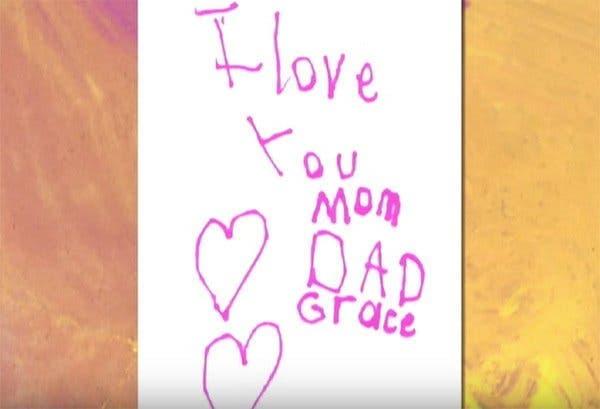 Cette fille de 6 ans meurt de façon tragique_8