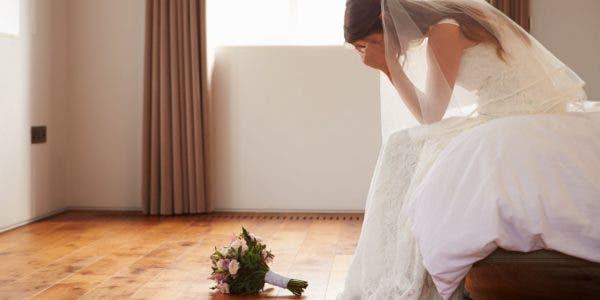 « Adieu petit ange » Cette fillette meurt après une lune de miel avec son mari de 40 ans