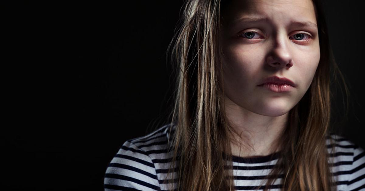 Cette jeune fille de 14 ans agressée par des adolescentes ne pourra jamais avoir d'enfant