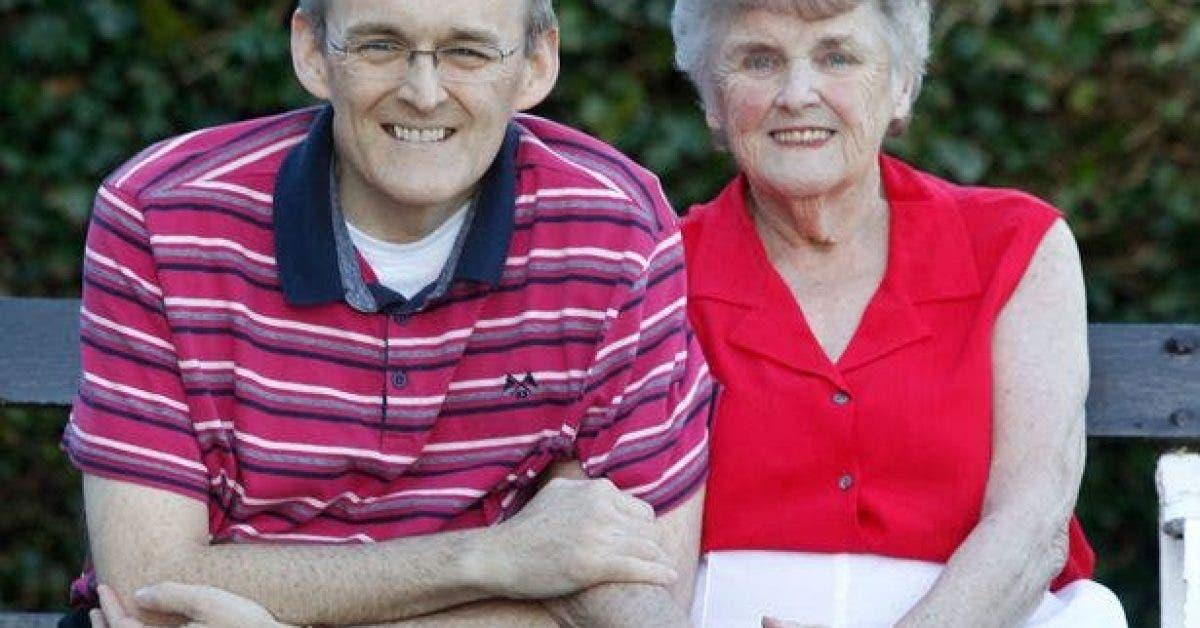 Cette mamie de 82 ans atteinte de demence retrouve la memoire apres avoir change son alimentation 1