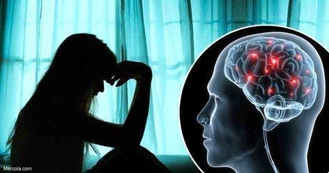 Cette mauvaise habitude est ce qui vous rend tout le temps dépressif et anxieux