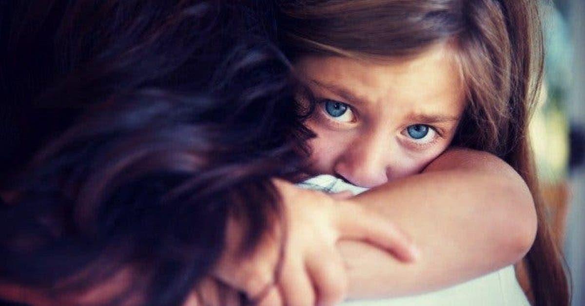 Cette petit fille de 13 ans enceinte et mariee de force a son violeur 1