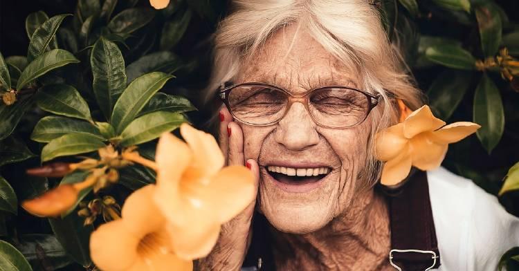 rides exprime une facette de votre personnalité