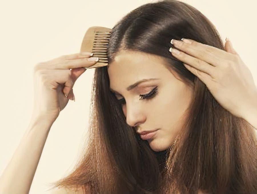 Chute de cheveux les produits qui tombent a pic standard scale 2 00x