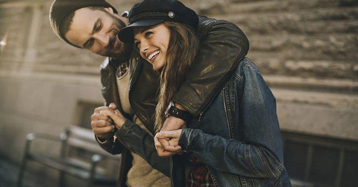 Classement des amoureux du meilleur au pire selon leur signe du zodiaque