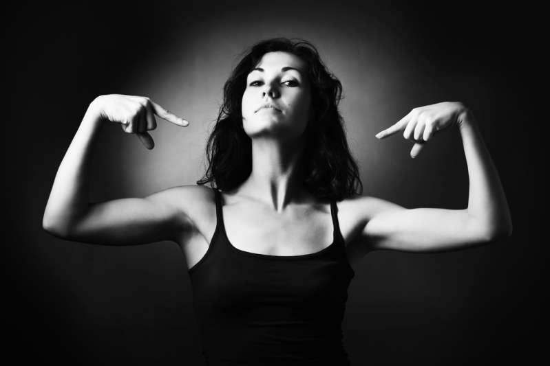 Classement des femmes les plus fortes du zodiaque