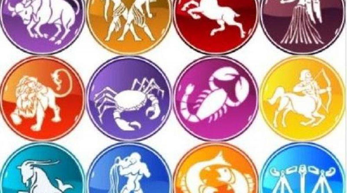 Classement des signes du zodiaque de plus chanceux au malchanceux