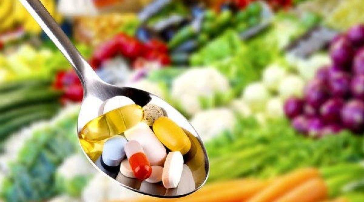 Bien choisir ses compléments alimentaires