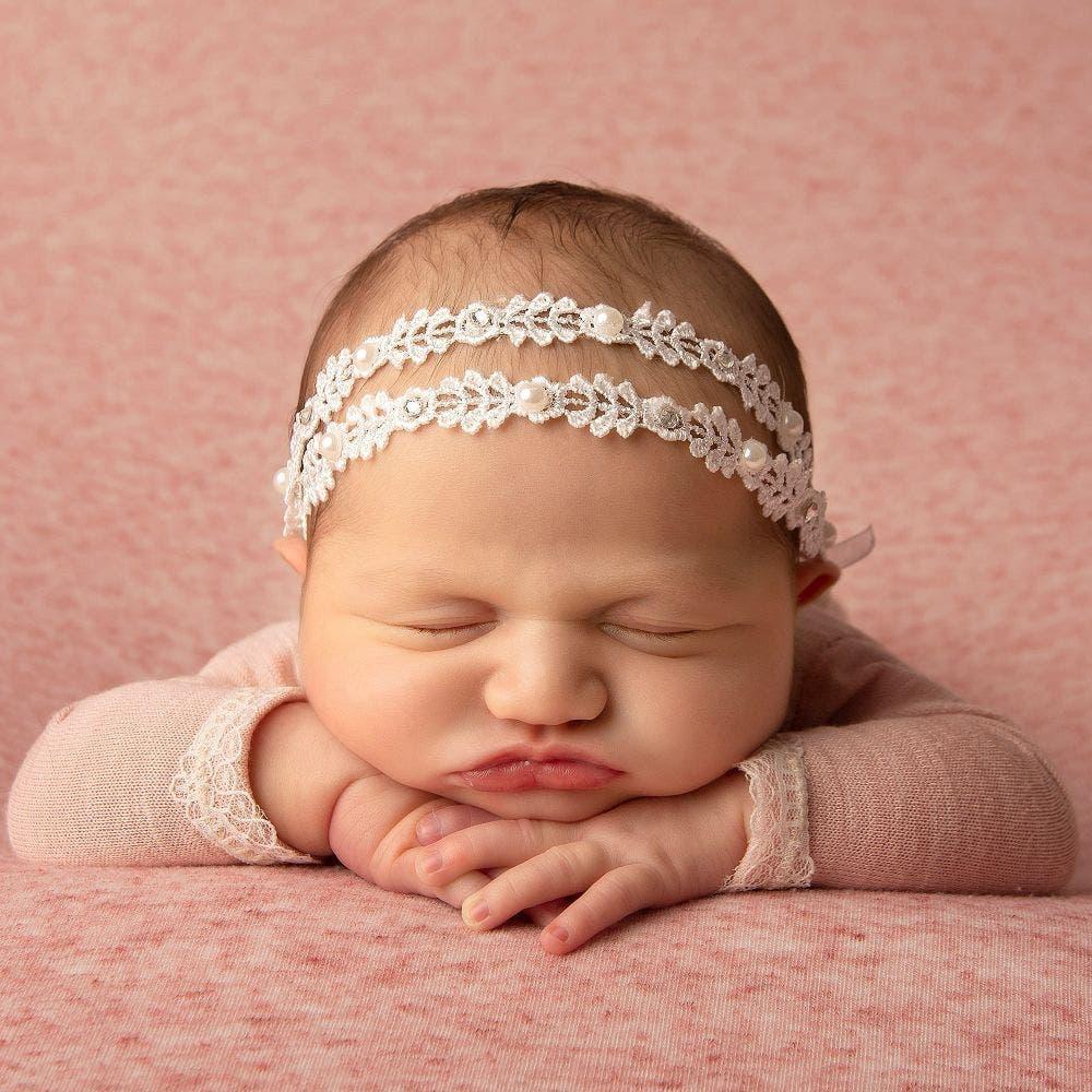 Comment garder les bebes au frais pendant la canicule et pourquoi vous ne devriez jamais couvrir une poussette 2 1