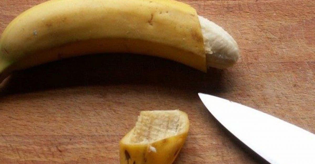 Comment la circoncision affecte t elle votre vie sexuelle 1