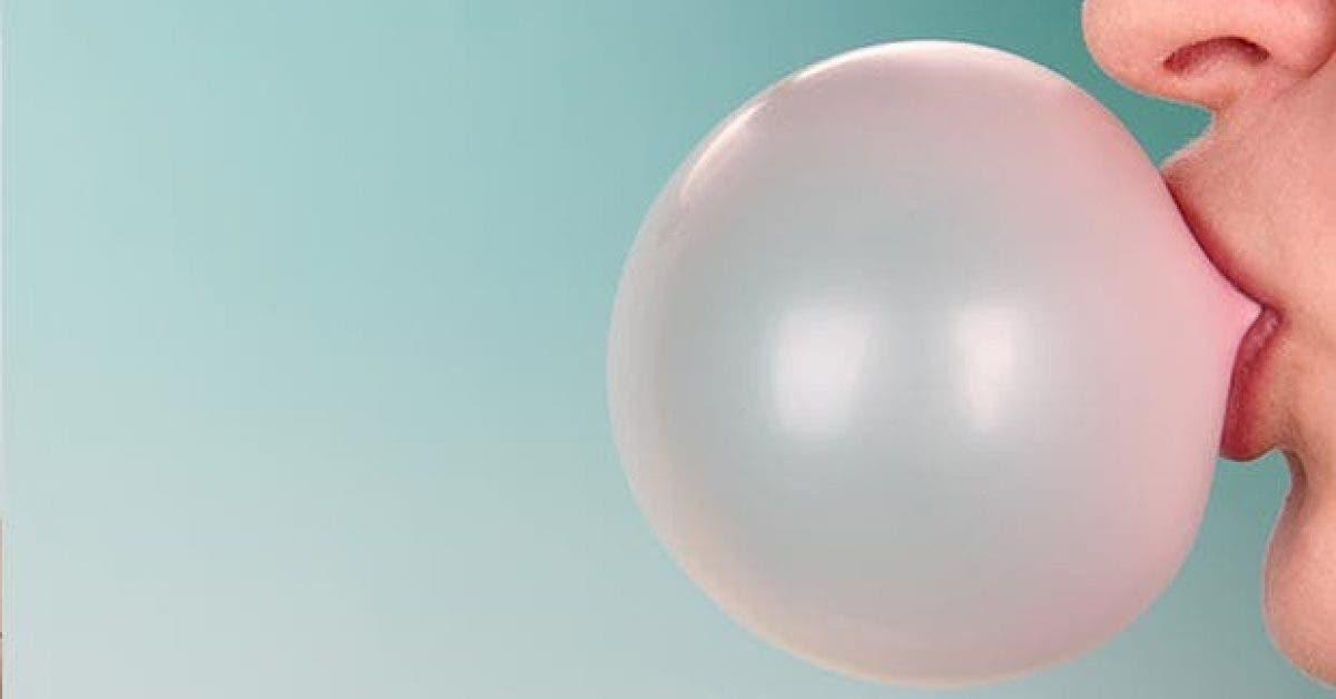 Comment les Chewing gums attaquent votre sante11