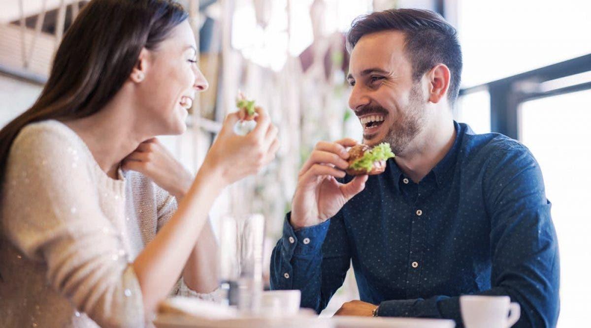 Comment préserver la qualité de notre mastication