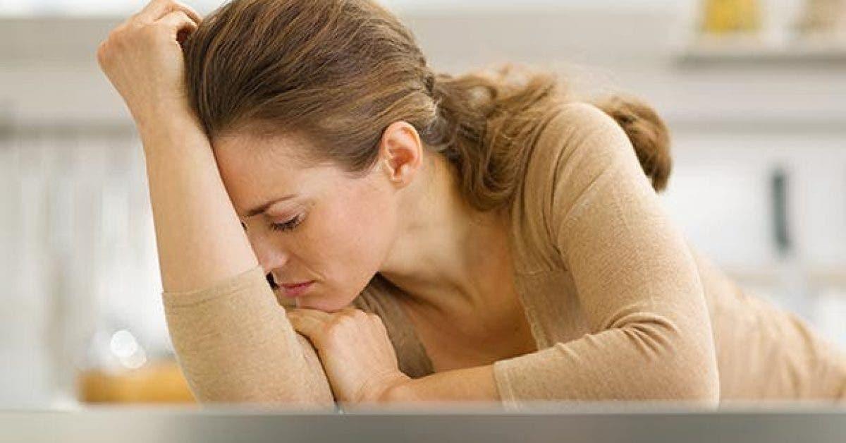 Comment soigner sa depression saisonniere11