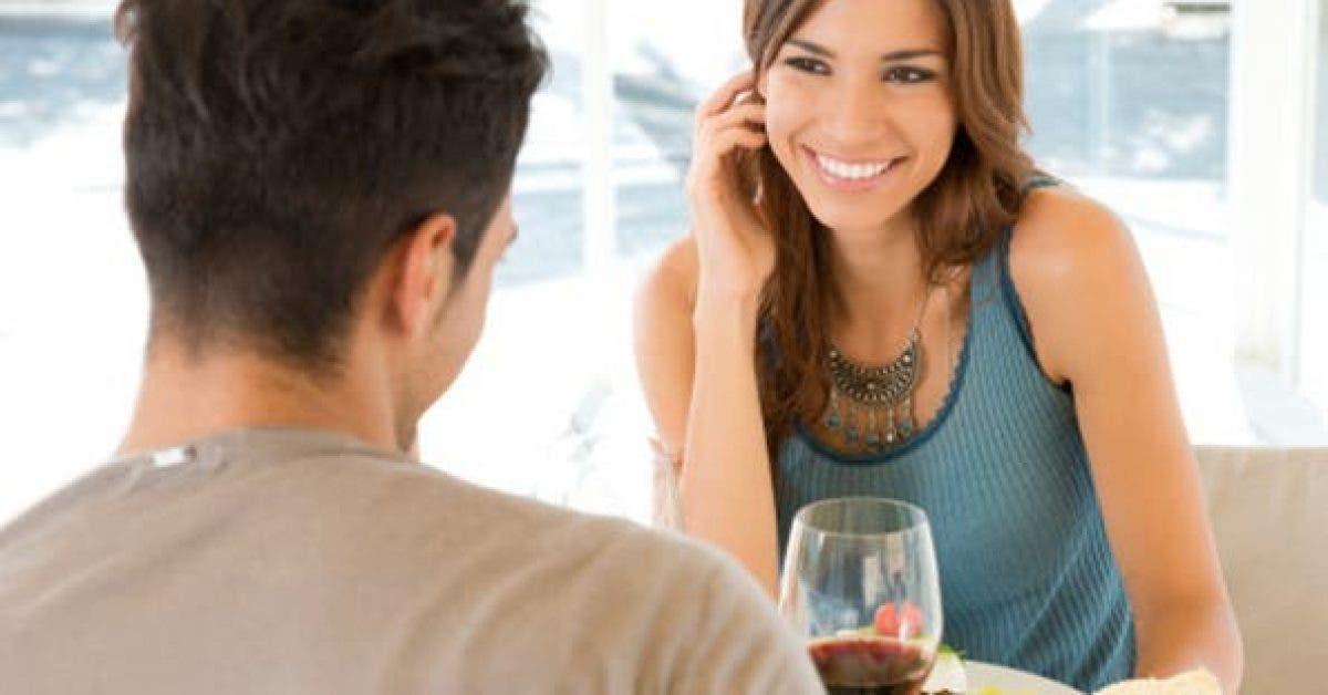 Communication non verbale le pouvoir dun sourire 1