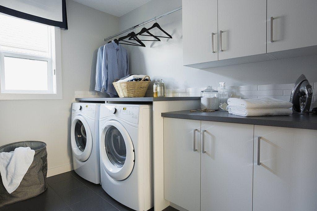 Contre le calcaire des machines a laver 1 1