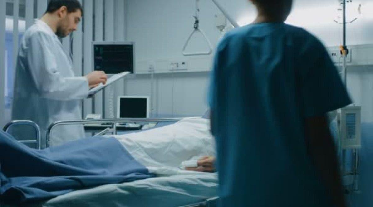 Coronavirus, un cinquième cas confirmé en France : comment se protéger de ce virus mortel