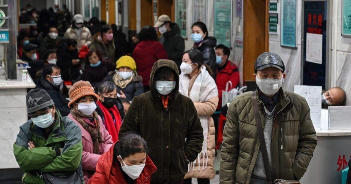 Coronavirus : Combien de semaines l'épidémie peut-elle durer ?