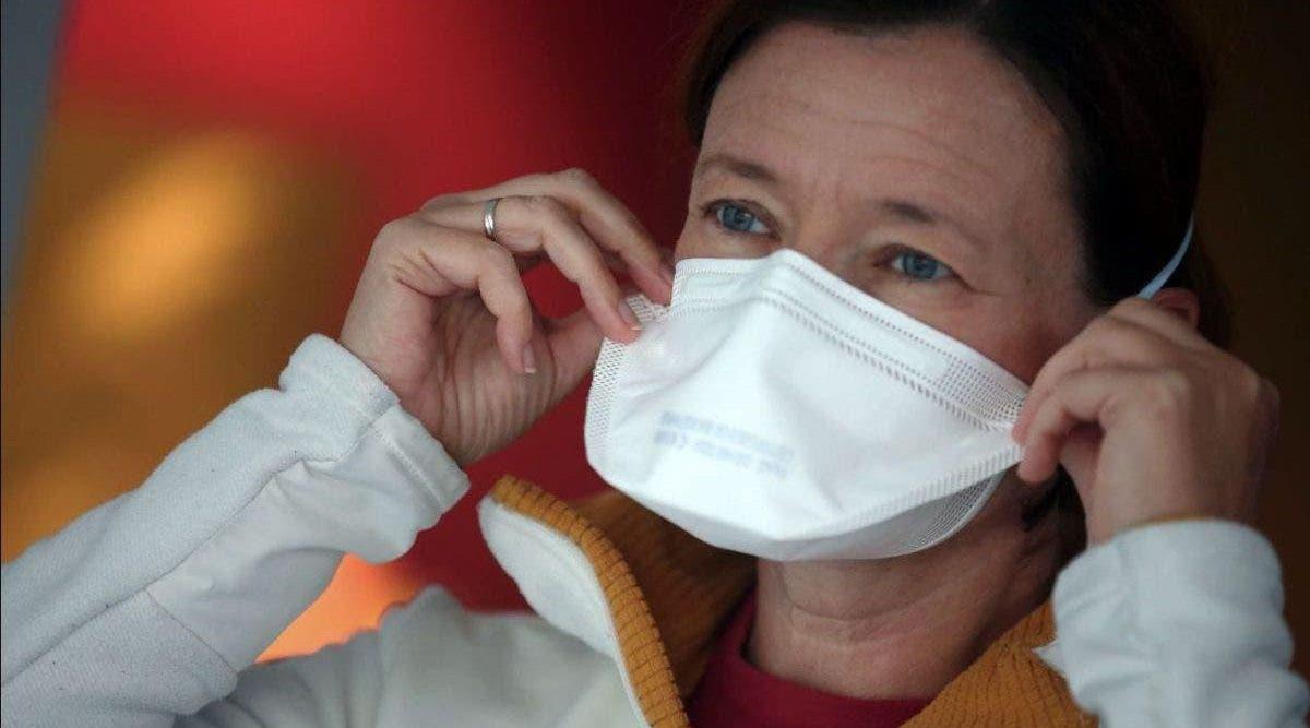 Coronavirus : La France passe au stade 3 : voilà ce qui va changer dans votre vie