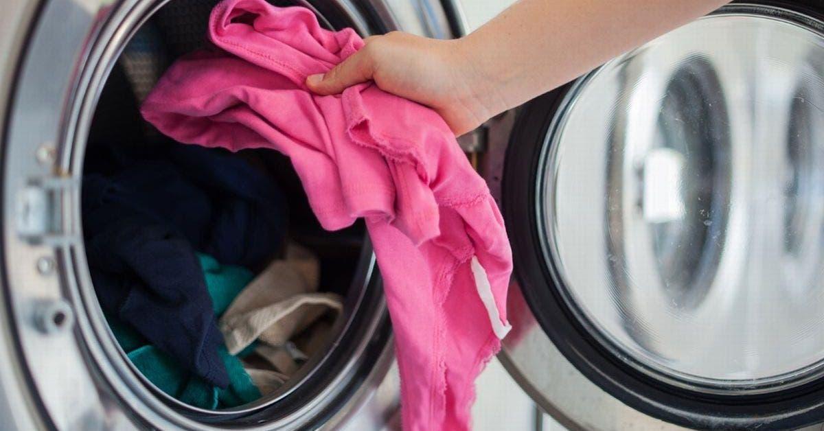 Coronavirus : Un médecin explique combien de temps peut survivre le virus sur les vêtements et partage des conseils de lavage