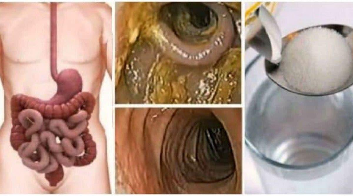 papillom entfernen homoopathie ce inseamna cura de detoxifiere