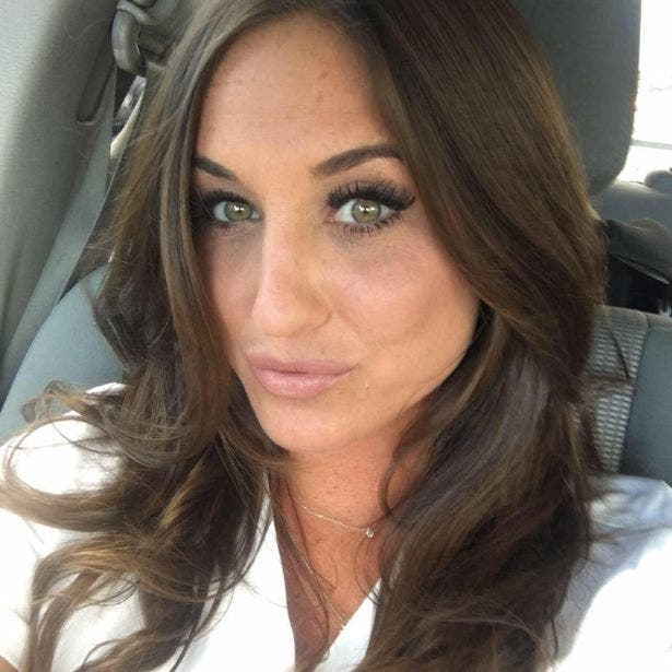 Danielle DiCenso1