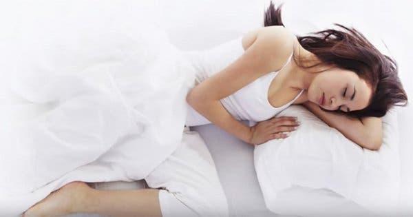 Dans quelle position préférez-vous dormir